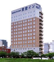 東横イン 水戸駅南口◆楽天トラベル