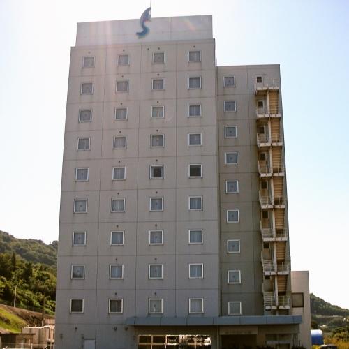 ホテル 瀬戸大橋◆楽天トラベル