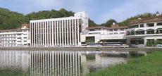榊原グランドホテル