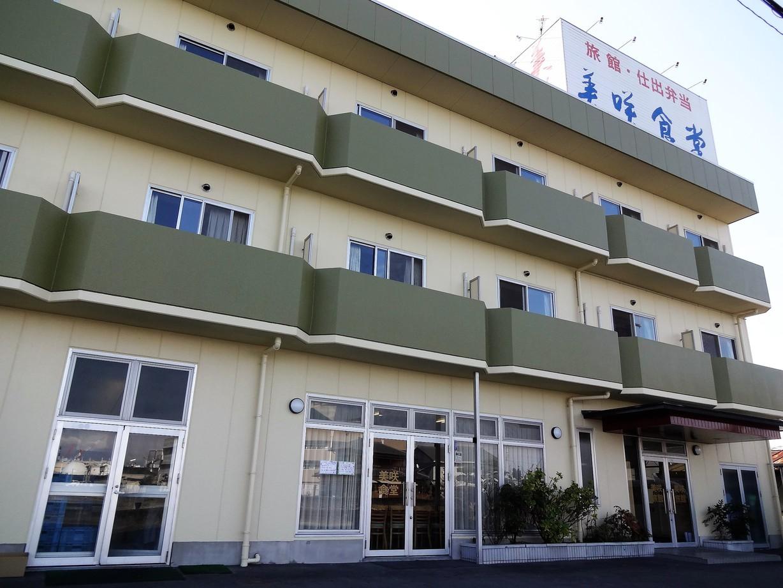 美咲 旅館◆楽天トラベル