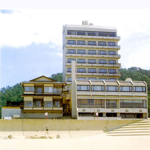 竹屋 ホテル◆楽天トラベル