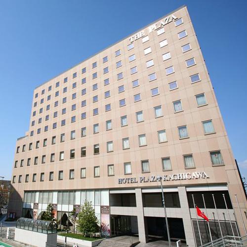 ホテルプラザ勝川◆楽天トラベル