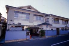 旅館 静海荘◆楽天トラベル