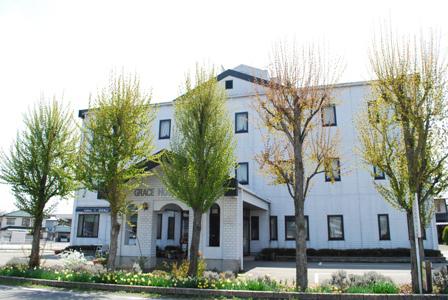 グレイスホテル吉野◆楽天トラベル
