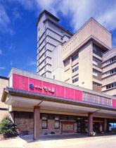 和倉温泉 ホテル たな嘉