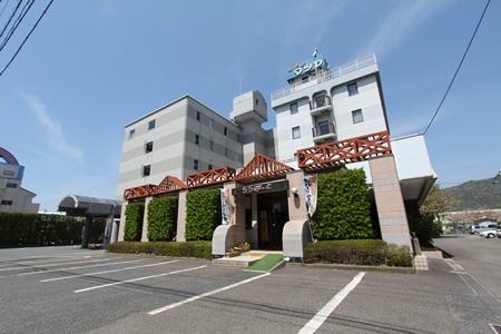 ホテル マツヤ◆楽天トラベル