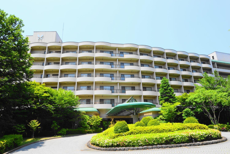 ホテル ハーヴェスト 鬼怒川◆楽天トラベル