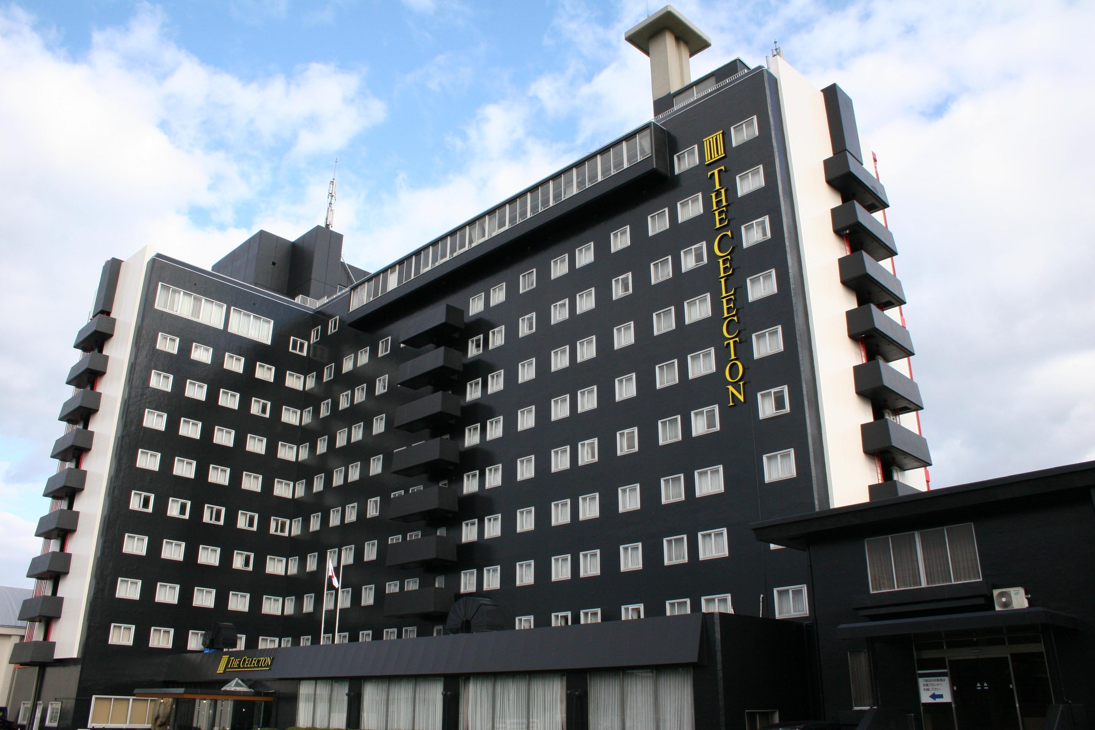 オークラ ホテル 高松◆楽天トラベル