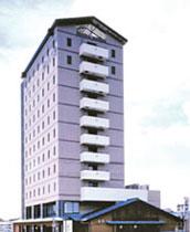 ホテル ウィング インターナショナル鹿嶋◆楽天トラベル
