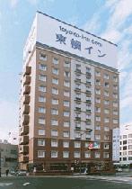 東横イン 宮崎中央通◆楽天トラベル