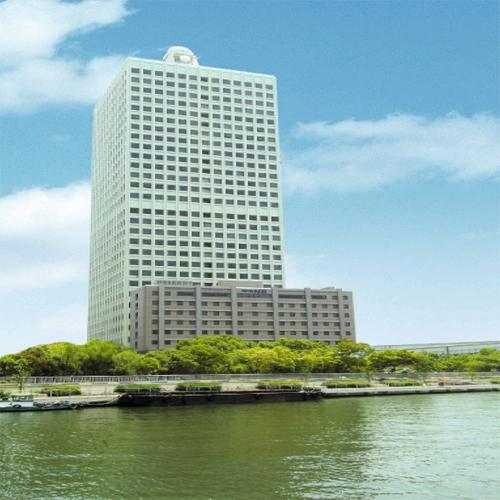 ホテル NCB◆楽天トラベル