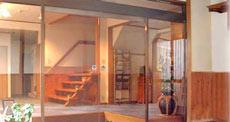やすらぎの宿 松村屋◆楽天トラベル
