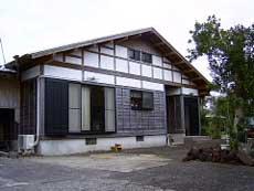 利平荘◆楽天トラベル