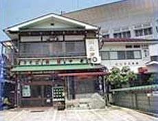 桐之家旅館◆楽天トラベル
