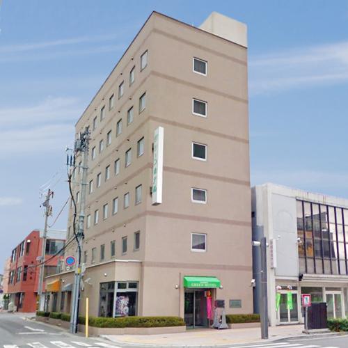 一関 グリーン ホテル◆楽天トラベル