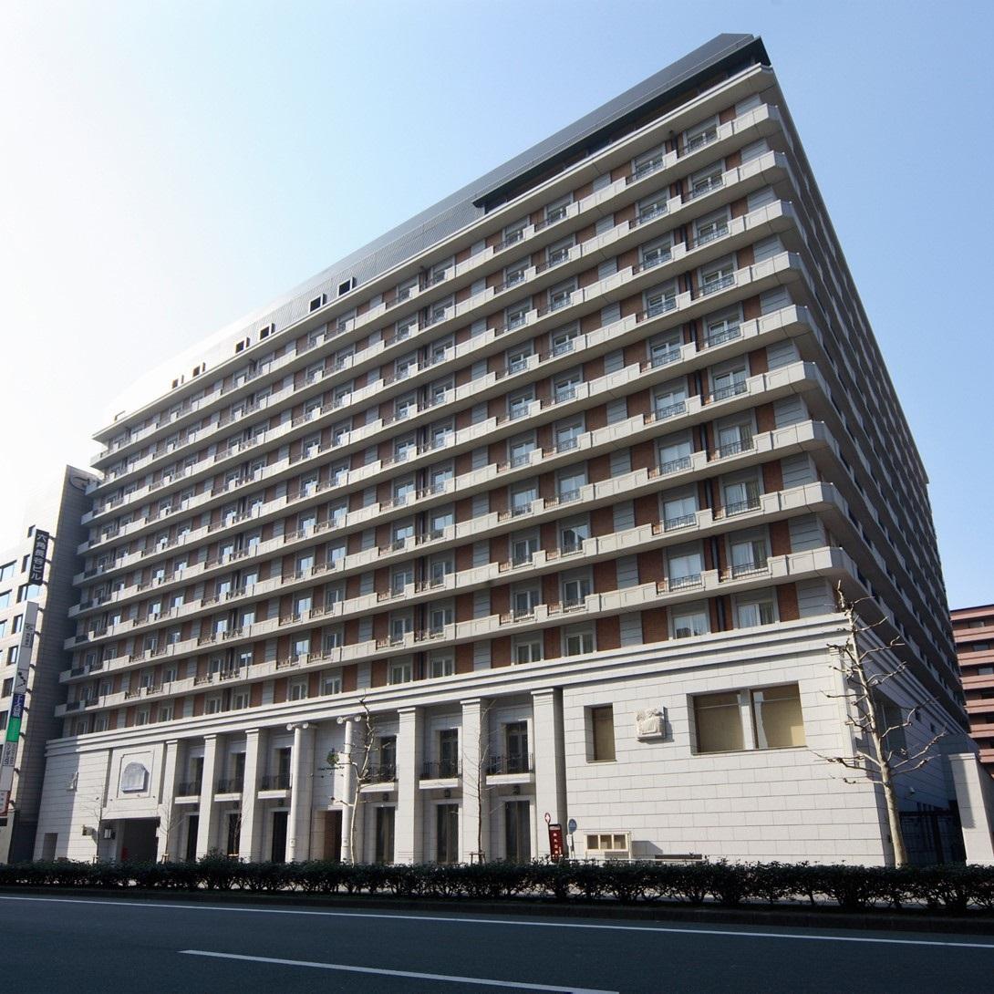 ホテル モントレ 京都◆楽天トラベル