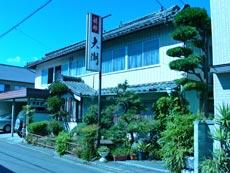 大潮 旅館◆楽天トラベル
