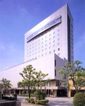 ホテル ニューオータニ 高岡◆楽天トラベル