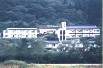旅館 弁天閣◆楽天トラベル