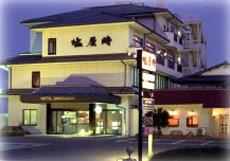 ホテル塩屋崎◆楽天トラベル