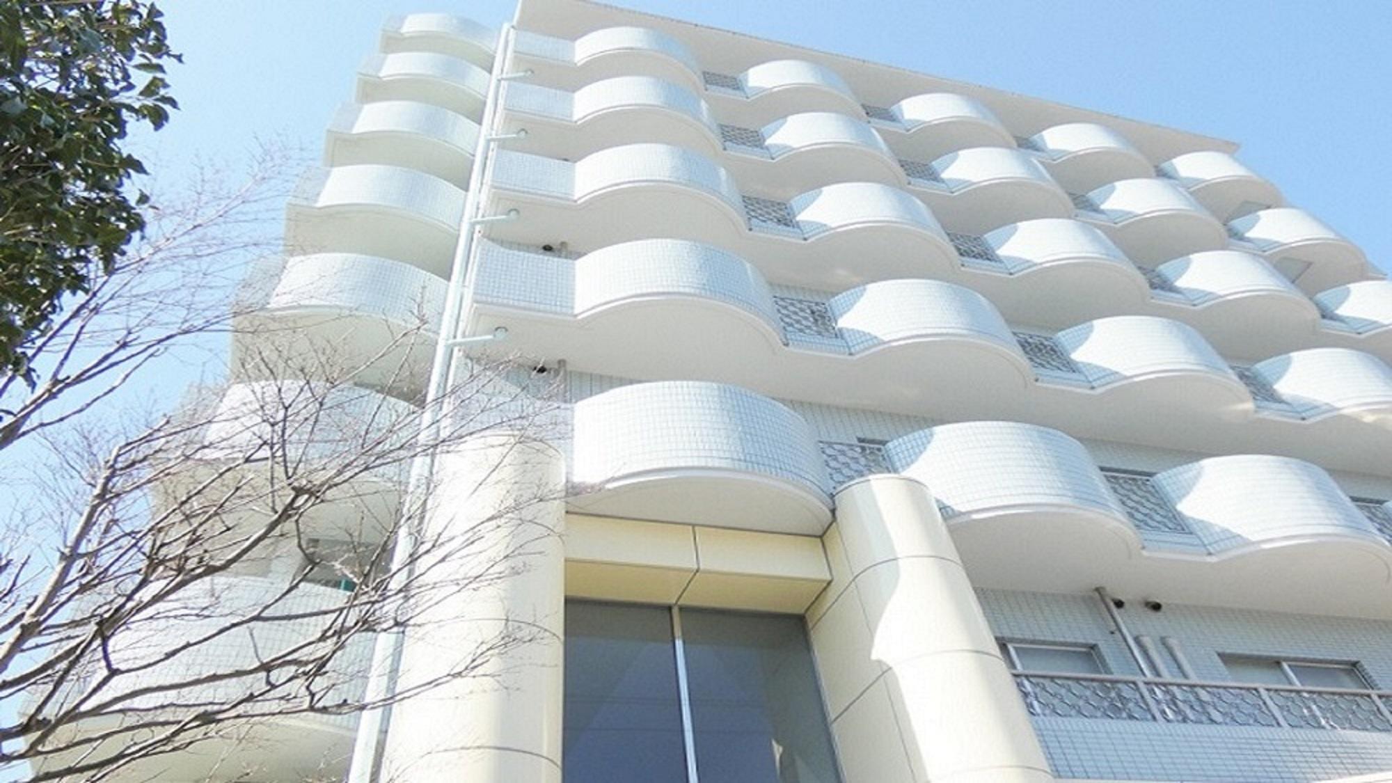 アーバンホテル三幸◆楽天トラベル
