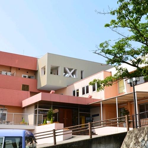 HOTEL 万葉岬◆楽天トラベル