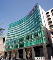 ホテル レオパレス 博多◆楽天トラベル