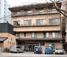 中村旅館◆楽天トラベル