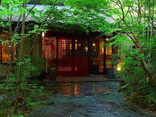 黒川荘◆楽天トラベル