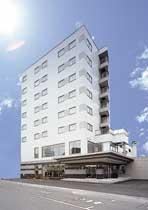 ホテルおかべ汐彩亭◆楽天トラベル