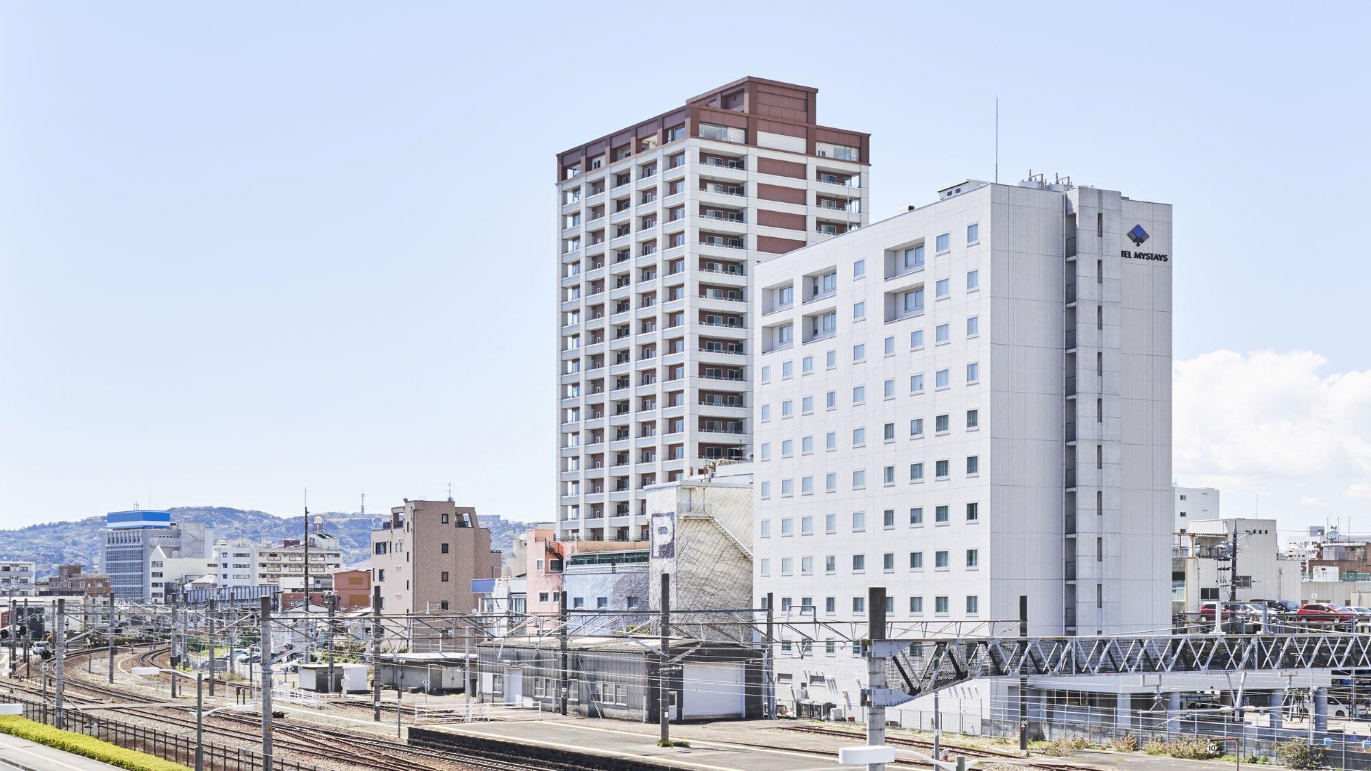 ホテル ビスタ 清水◆楽天トラベル