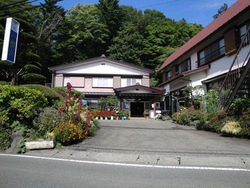 民宿 一富士◆楽天トラベル