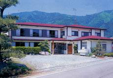 民宿 鎌倉◆楽天トラベル