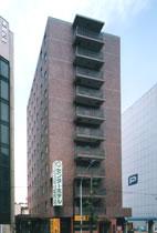 板橋 センター ホテル◆楽天トラベル