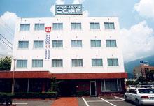 ビジネスホテル寿◆楽天トラベル
