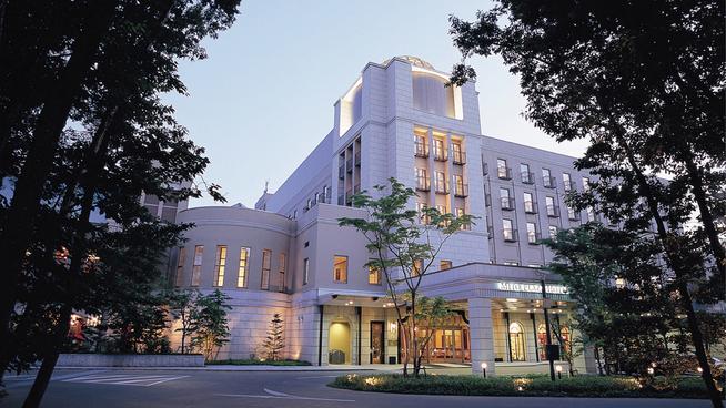 水戸プラザホテル◆楽天トラベル