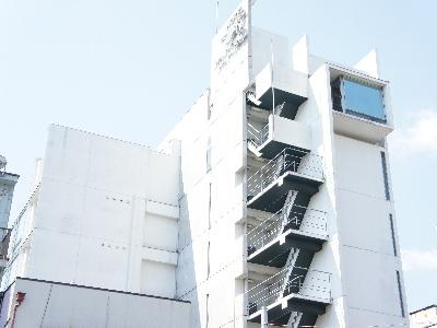 ホテル オーク静岡◆楽天トラベル