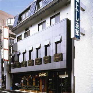 かねよし旅館◆楽天トラベル