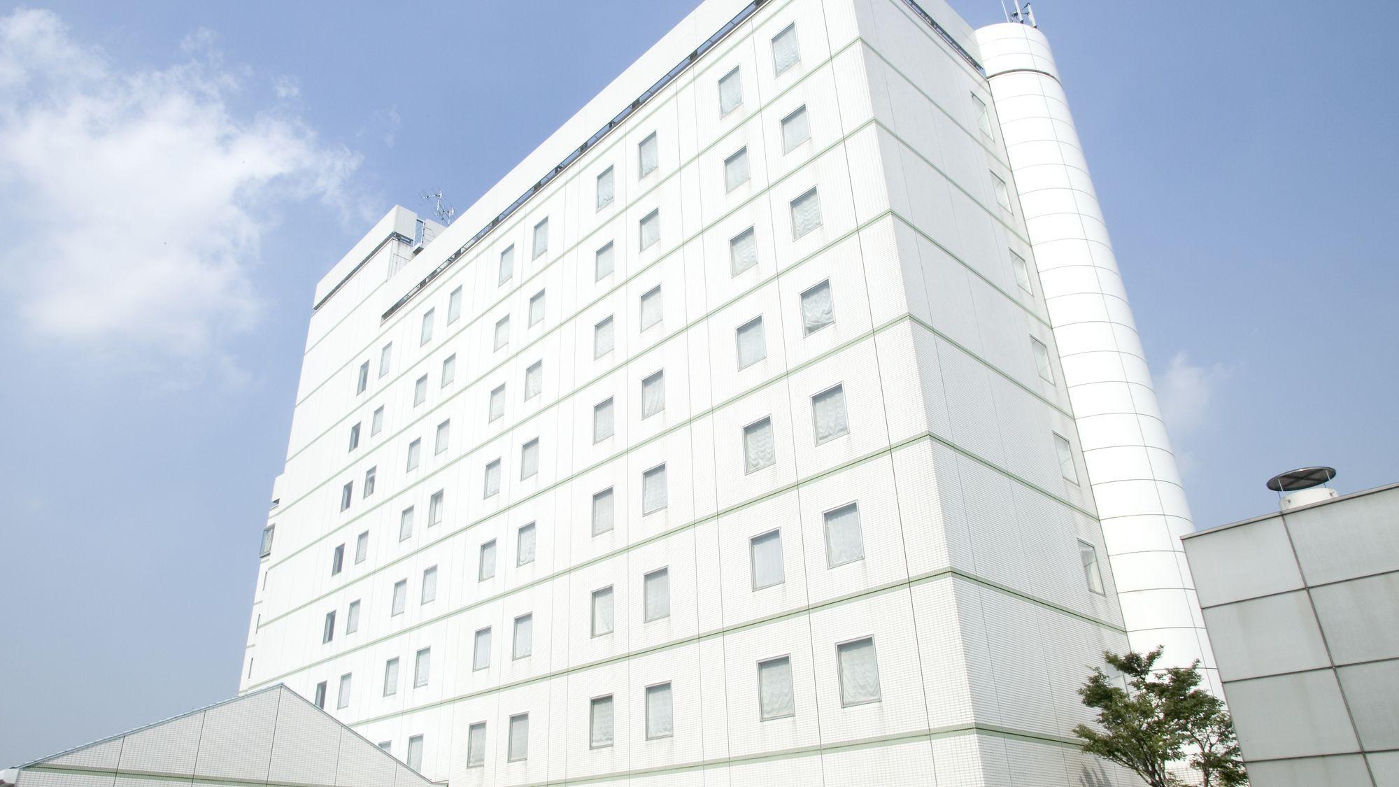 ホテル ラングウッド◆楽天トラベル