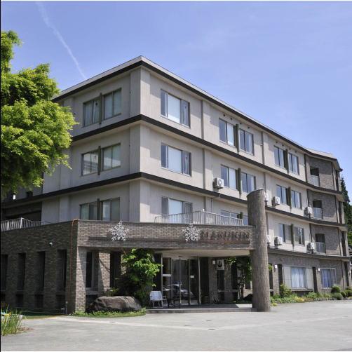 丸金旅館◆楽天トラベル