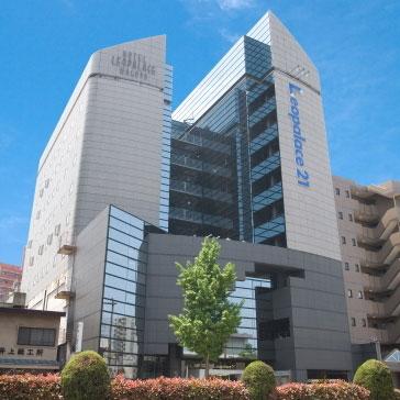ホテル レオパレス 名古屋◆楽天トラベル