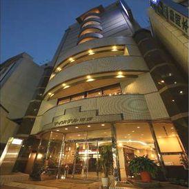 マイ ホテル 竜宮◆楽天トラベル