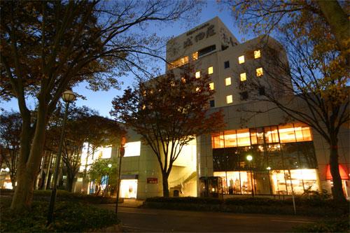 諏訪シティホテル成田屋◆楽天トラベル