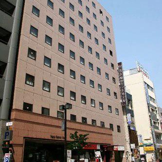 名古屋 サミット ホテル◆楽天トラベル