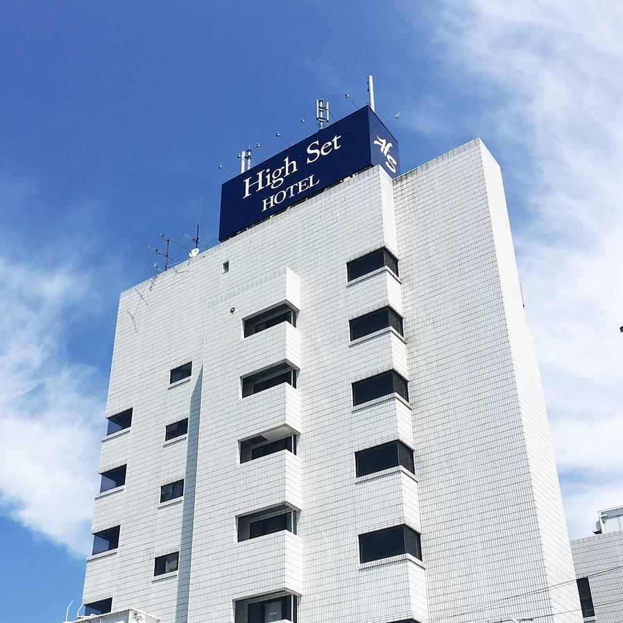 アセント プラザ ホテル静岡◆楽天トラベル