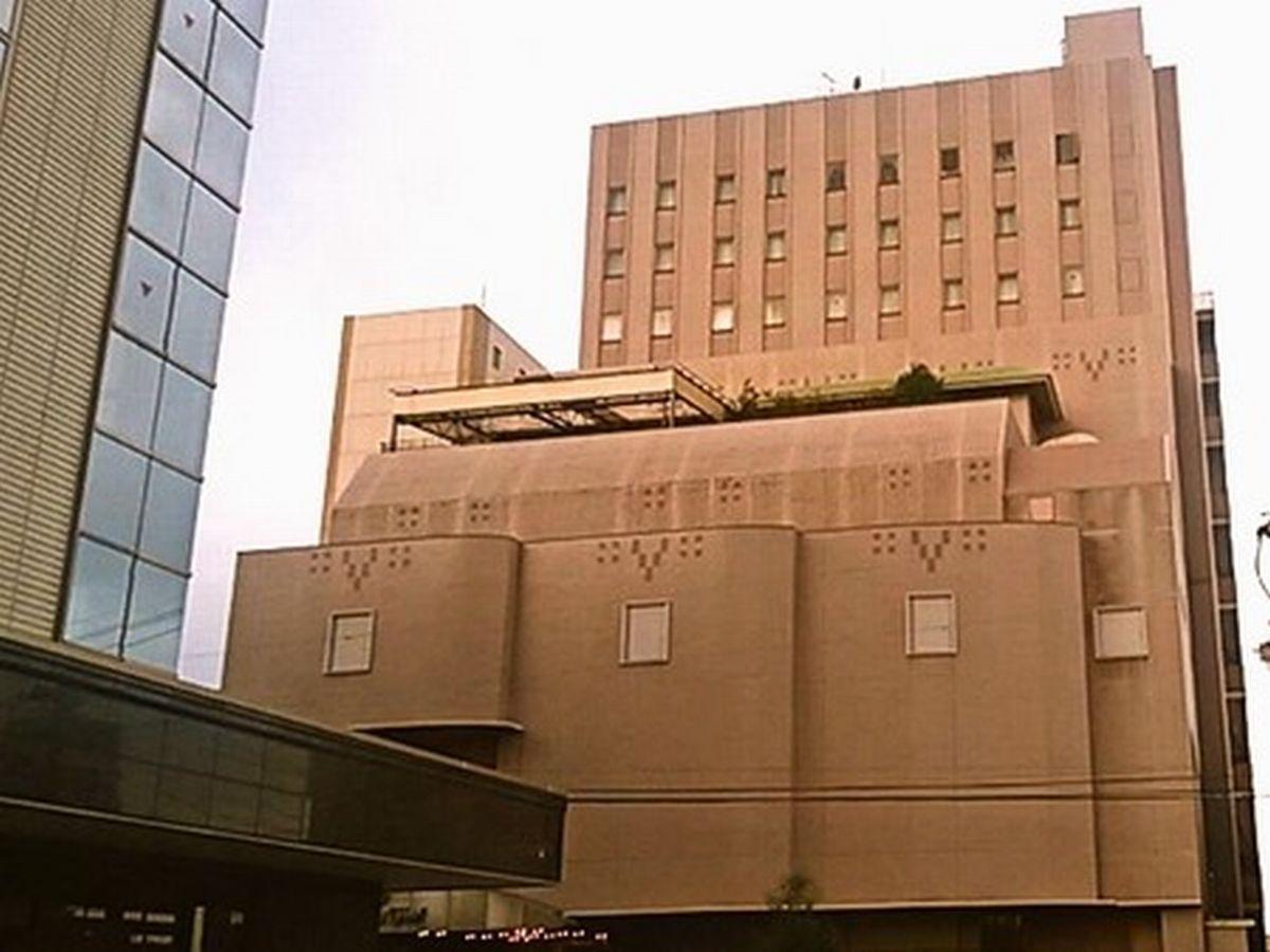 太田 ナウ リゾート ホテル◆楽天トラベル