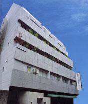 大牟田 プラザ芙蓉ホテル