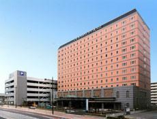 岡山 シティホテル 厚生町◆楽天トラベル