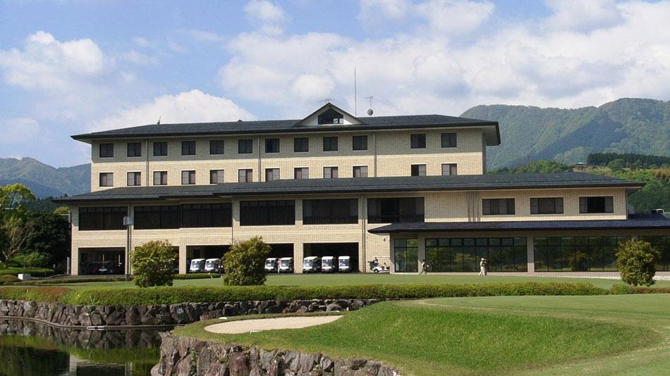 センチュリー富士コース◆楽天トラベル