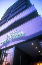 ホテル アークタワー 高円寺◆楽天トラベル